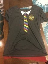 Harry Potter T-shirt with Cape in Aurora, Illinois