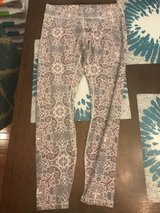 Ivory Ella Leggings in Joliet, Illinois