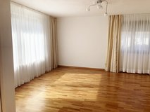 Echterdingen Downtown - 2BR Apartment in Stuttgart, GE