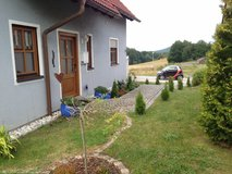 Single-family home, completly new renovated, build 2000, ready to move in: November 1, 2018 in Grafenwoehr, GE