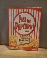 NEW IN SEALED PACKAGE in Lockport, Illinois