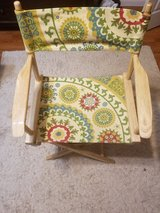 Pier 1 chair/ stool in Hopkinsville, Kentucky