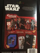 starwars fathead in Kingwood, Texas