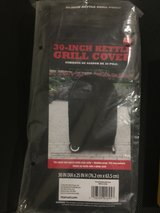grill cover in Kingwood, Texas