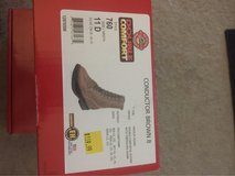 3 Pair Brand New Justin Boots in Fort Knox, Kentucky