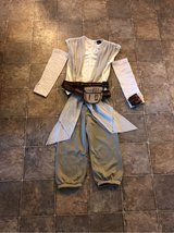 Star Wars Costume (Rey) in 29 Palms, California
