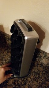 Keurig Cup Holder (30) in Vacaville, California