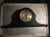 Antique Clock by Sessions REDUCED in Stuttgart, GE