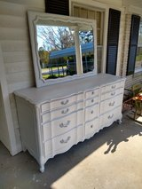 ultra high end signed dresser in Cherry Point, North Carolina