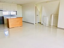 South Island mns (kadena gate2)-move in ready- in Okinawa, Japan