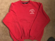 Naperville Central Sweatshirt in Aurora, Illinois