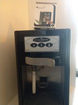 Comobar 2000 Espresso, Cappuccino, Coffee Machine in Glendale Heights, Illinois