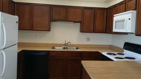 2Bed/1 1/2Bath Ask about our Military special in Alamogordo, New Mexico