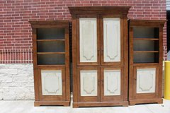 Entertainment Center FREE DELIVERY in Spring, Texas
