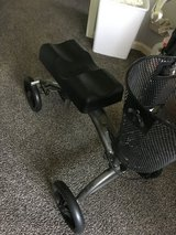 Roll-About with Basket & Hand brakes in Glendale Heights, Illinois