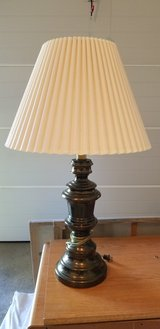 Table Lamp in Westmont, Illinois