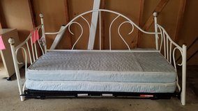 Princess Day Bed in Naperville, Illinois