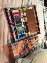 limited edition urban decay eyeshadow palette in Okinawa, Japan