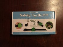 Safety Turtle Child's Pool Alarm in Ramstein, Germany