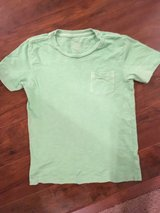 Crewcuts Pocket Tee [8] in Beaufort, South Carolina