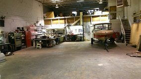 Auto Interiors & Tops Business in Tinley Park, Illinois