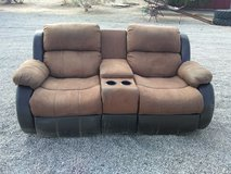 !!!! Couches !!!!! in Yucca Valley, California
