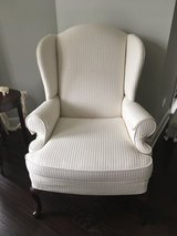 Accent Chair in Tinley Park, Illinois