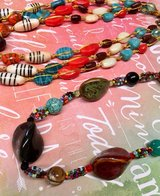 Fashion Necklace / Necklaces in Fort Polk, Louisiana