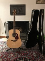 Takamine GD93 - NAT Acoustic Guitar in Stuttgart, GE