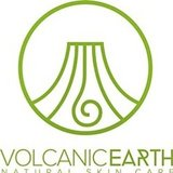 VOLCANIC EARTH BEAUTY PRODUCTS in Clarksville, Tennessee