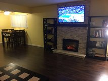 Room for rent in Vacaville in Travis AFB, California