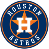 (1-7) ASTROS vs Red Sox ALCS Playoff Tickets - Wed, Oct 17 - Face Value! in League City, Texas