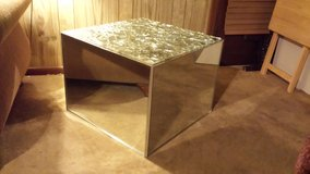 End table/Nightstand in Fort Polk, Louisiana
