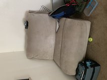 reclining sectional couch in Fairfield, California
