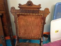 East lake walnut ladies chair in Clarksville, Tennessee