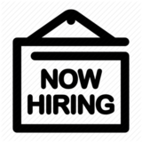 ISO Laborer position with some roofing in Camp Lejeune, North Carolina