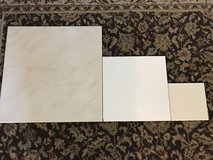 Tiles for crafting in St. Charles, Illinois