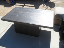 ^^^  Large Coffee Table  ^^^ in 29 Palms, California
