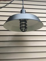 Brand new Pendant Fixture in Westmont, Illinois