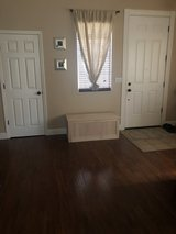 Toy Box or Storage Bench in Fairfield, California