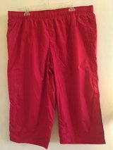 Brand new with tags Danskin workout pants size XXL in 29 Palms, California