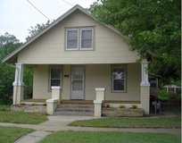 $550 NICE 3 BEDROOM HOME 25 MINUTES SOUTH OF FORT RILEY / JC AREA in Fort Riley, Kansas