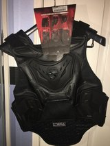 Motorcycle Vest Mens 2x/3x in Lake Elsinore, California