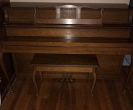 Piano For Sale in Perry, Georgia