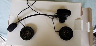 HARLEY DAVIDSON STEREO HEADSET in Kingwood, Texas