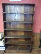 2-book cases in Clarksville, Tennessee