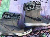 NIKE BOOTS in Vacaville, California