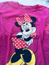 DISNEY CLOTHES in Vacaville, California