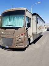 2016 Winnebago VISTA in Fort Irwin, California