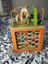 Toddler learning toy in Lawton, Oklahoma